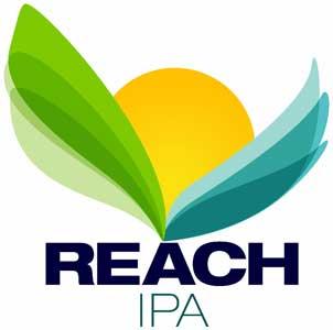 Reach IPA